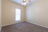 1704 Summerville Road - Photo 38