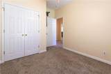 1704 Summerville Road - Photo 39