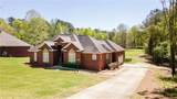 1704 Summerville Road - Photo 4