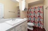 1704 Summerville Road - Photo 40