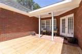 1704 Summerville Road - Photo 43
