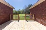 1704 Summerville Road - Photo 44
