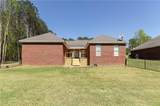 1704 Summerville Road - Photo 46