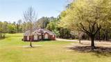 1704 Summerville Road - Photo 49