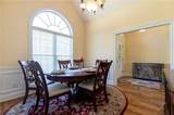 1704 Summerville Road - Photo 9