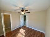 697 Anders Court - Photo 43