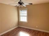 697 Anders Court - Photo 44