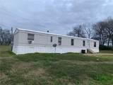 5316 County Road 229 - Photo 8