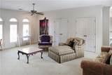 8650 Wynford Place - Photo 20