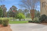 8650 Wynford Place - Photo 44