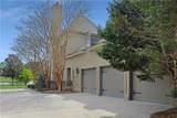 8650 Wynford Place - Photo 45