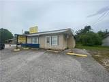 9415 Al Highway 51 - Photo 1