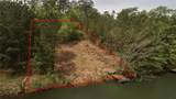241 Pine Tree Circle - Photo 1