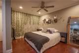 402 Magnolia Avenue - Photo 28
