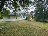 3007 Old Columbus Highway - Photo 1