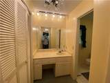 2507 Waterford Road - Photo 11
