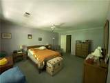 2507 Waterford Road - Photo 12