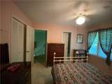 2507 Waterford Road - Photo 13