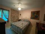 2507 Waterford Road - Photo 14