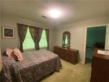 2507 Waterford Road - Photo 16