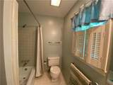 2507 Waterford Road - Photo 17