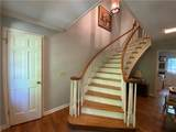 2507 Waterford Road - Photo 2