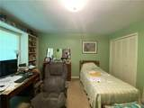 2507 Waterford Road - Photo 20