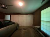 2507 Waterford Road - Photo 22