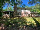 2507 Waterford Road - Photo 29