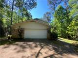 2507 Waterford Road - Photo 30
