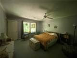 2507 Waterford Road - Photo 34