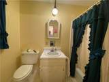 2507 Waterford Road - Photo 35
