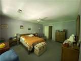2507 Waterford Road - Photo 36