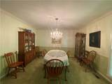 2507 Waterford Road - Photo 38