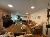 2507 Waterford Road - Photo 4