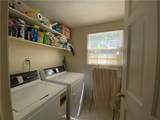 2507 Waterford Road - Photo 44
