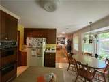 2507 Waterford Road - Photo 45