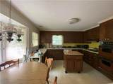 2507 Waterford Road - Photo 5