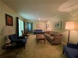 2507 Waterford Road - Photo 6