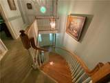 2507 Waterford Road - Photo 8