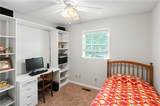 1206 Old Mill Road - Photo 10