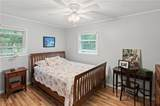 1206 Old Mill Road - Photo 11