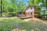 1206 Old Mill Road - Photo 17