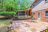 1206 Old Mill Road - Photo 18