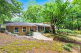 1206 Old Mill Road - Photo 21