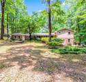 1206 Old Mill Road - Photo 22