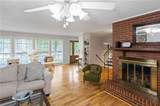 1206 Old Mill Road - Photo 3
