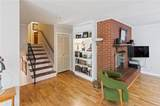 1206 Old Mill Road - Photo 6
