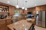 1206 Old Mill Road - Photo 8