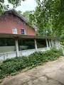 1029 Annalue Drive - Photo 10